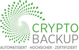 Mittelstandsoptimierer. Vertumno GmbH - Backup