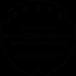 Mittelstandsoptimierer. Vertumno GmbH - Zertifizierungen - ISO27001