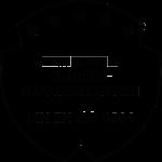 Mittelstandsoptimierer. Vertumno GmbH - Zertifizierungen - ISO9001