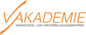 Mittelstandsoptimierer. Vertumno GmbH - Akademie
