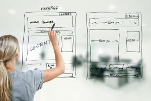 Mittelstandsoptimierer. Vertumno GmbH - Websites & Hosting